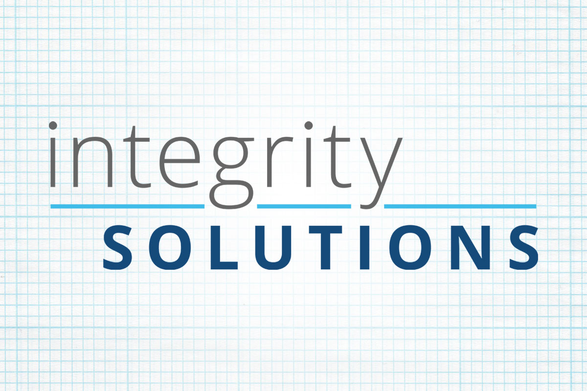 us-logo-collection-integrity-solutions