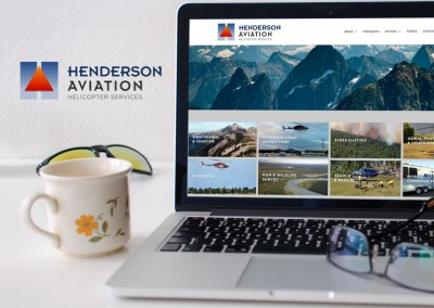 Henderson Aviation