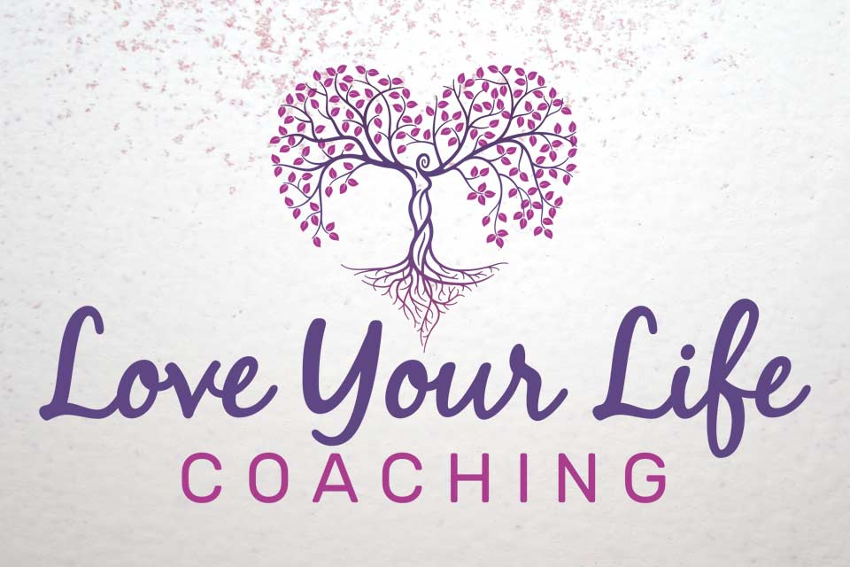 love your life coaching