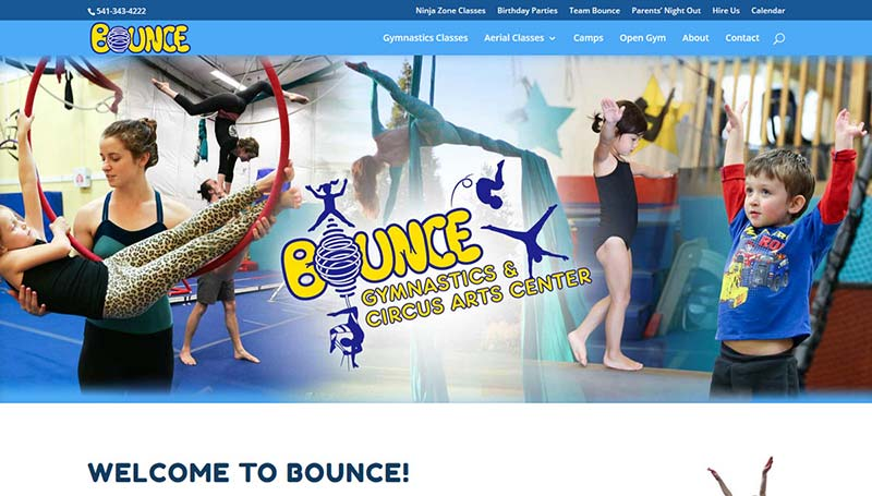 us-web-screenshots-bounce-gymnastics