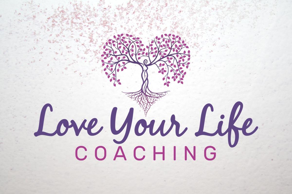 Love Your Life coaching